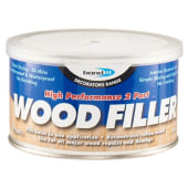 Bondit 2 Part Wood Filler - 275ml - Pine)
