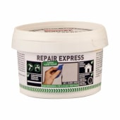 Soudal Repair Express Plaster - 250g - White)
