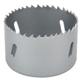 HSS Bi-Metal Holesaw - 65mm)