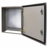 Contactum Defender Service Box - 500 x 400 x 200mm )