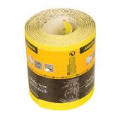 Mirka Hiomant Roll - 115mm x 10m - Grit 120)