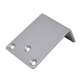 Rutland® Architrave Bracket)