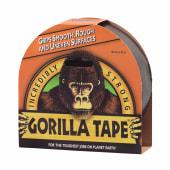 Gorilla Super Strong Tape - 48mm x 11m)