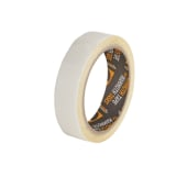 Everbuild Mammoth Tape - 50mm x 2.5m)