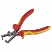Wire Strippers - 160mm)