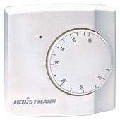 Horstmann HRT3 Room Thermostat)