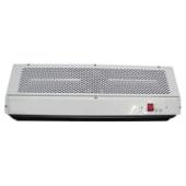 3kW Warm Air Curtain Heater)