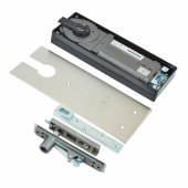 Arrone AR700 Floor Spring Size 4 - Includes Accessory Pack - Double Action)