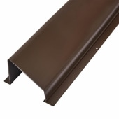 Exitex Digitex Front Finger Guard - Brown -  1960mm)