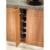 Wine Rack - 5 Bottle)