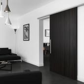 KLÜG Softslide 90 Soft Open/Close Door System Fitting Pack)