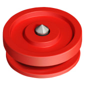 Button Marker Tool Pack - Type 1 - Pack 4)