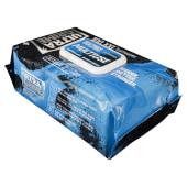 Uniwipe Ultragrime Wipes - Pack of 100)