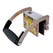 Roughneck Gorilla Gripper - 32-50mm panels - Contractor)