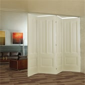 Ducasse Folding Door Gear - 4 Panel)