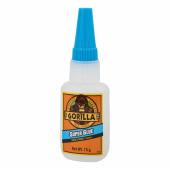 Gorilla Super Glue - 15ml)