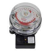 Sangamo Quartz Q554 24Hr Timer  - 20A - 3 Pin)