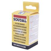 Soudal Sealant Remover - 400ml)