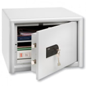 Combi-Line Key Operated Fire Safe - 30 Minutes - 360 x 495 x 445mm)