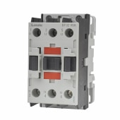 Lovato 32A 230V Three Pole Contactor)