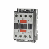 Lovato 12A 230V Three Pole Contactor)