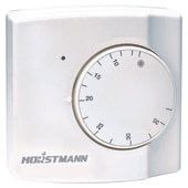 Horstmann HRT3 Room Thermostat)