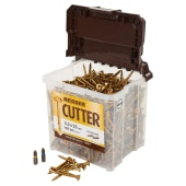 Reisser Cutter Tub - 5 x 50mm - Pack 600)