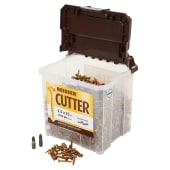Reisser Cutter Tub - 3.5 x 25mm - Pack 2000)
