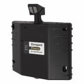 Dorgard Smartsound - Black)