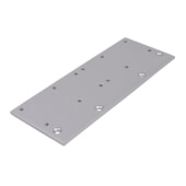 Rutland® Dropdown Plate - for TS9204)