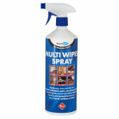 Bondit Multi Wipes Spray - 1000ml)