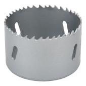 HSS Bi-Metal Holesaw - 70mm)