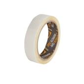 Everbuild Mammoth Tape - 12mm x 2.5m)