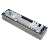 GEZE TS550NV FP Floor Spring - Non Hold Open)