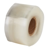 Bond It Silicone Rescue Tape - 25mm x 3.66m - Clear)