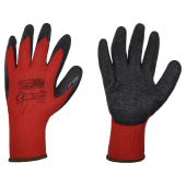 Blackrock Heavy Duty ProHD Grip Glove - Large)