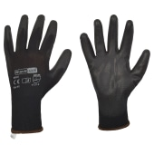 Blackrock Lightweight Grip Glove - Large)