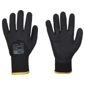Blackrock Thermotite Thermal Grip Gloves - Medium)