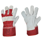 Blackrock Rigger Gloves - One Size)
