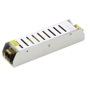 Forum 100W LED DriverConstant Voltage 170V-264VAC, DC24V)