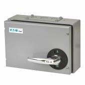 Eaton MEM 63A TPN Switch)