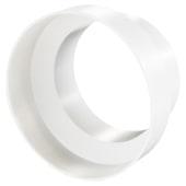 Blauberg Plastic Circular Ducting Reducer - 150mm - 100mm)