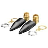 Schneider Mita Cable Gland Kit - 32mm)
