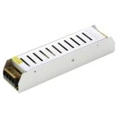 Forum 60W LED DriverConstant Voltage 170V-264VAC, DC24V)