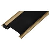 Strand FP200 X Fingerguard Roller - 2015mm - Bronze)