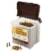 Reisser Cutter Tub - 3.5 x 40mm - Pack 1250)