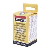 Soudal Sealant Remover - 100ml)