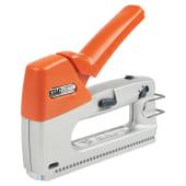 Tacwise Z3-140 Professional Staple/Nail Tacker - Kit)