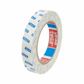 Tesa 4952 Double Sided Foam Tape for Humid Areas - Mirror Mounting Tape - 19mm x 5m)
