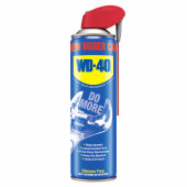 WD-40 Smart Straw Multi Use Can - 400ml)